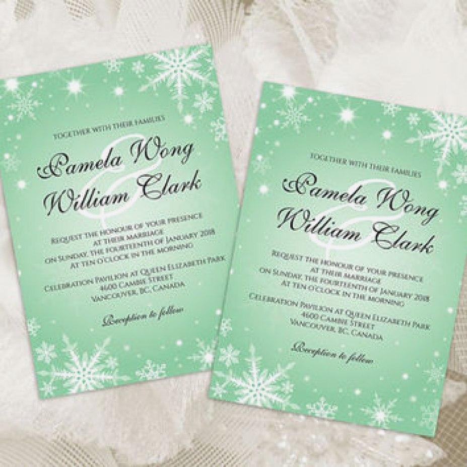 Mint Green Wedding Invitations Mint Green Wedding Invitations Beautiful Mint Green Wedding