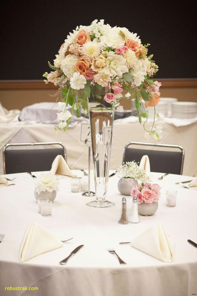 Nautical Wedding Decor Coffee Table Nautical Coffee Table Fresh Cheap Nautical Wedding
