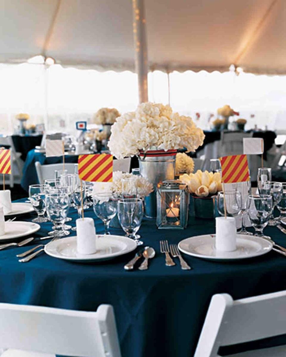 Nautical Wedding Decor Nautical Wedding Decoration Ideas Nautical Wedding Menu Ideas In