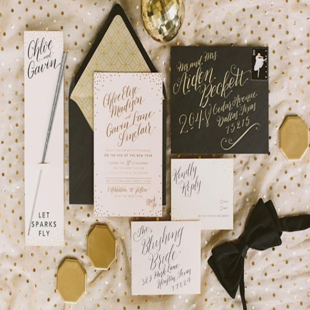 New Years Eve Wedding Invitations Download New Years Eve Wedding Invitations Corners Best For Dress