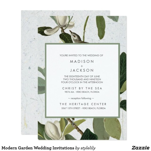 Orchid Wedding Invitations Awesome Orchid Wedding Invitations Gallery Stmexhibit