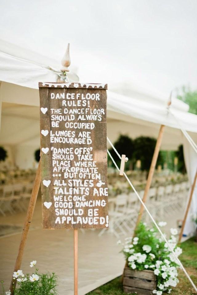 Outdoor Wedding Decorating Ideas 35 Totally Brilliant Garden Wedding Decoration Ideas