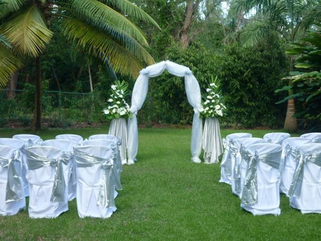 Outdoor Wedding Decorating Ideas Decorations Garden Wedding Decor Decoration Images Outside Ideas
