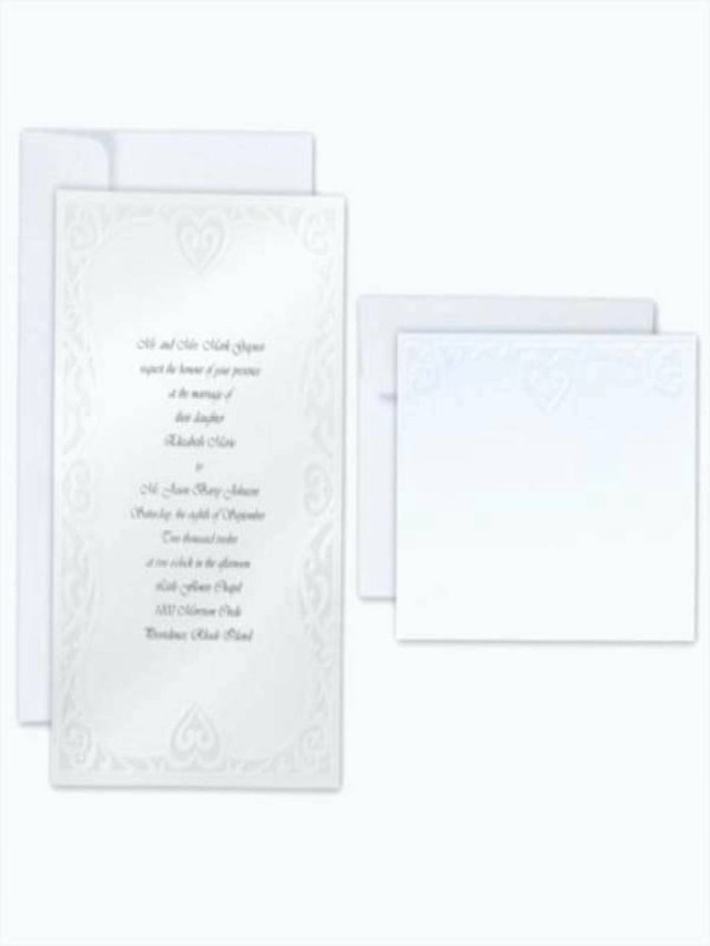 Party City Wedding Invitations 206458 Party City Wedding Invites With Party City Wedding