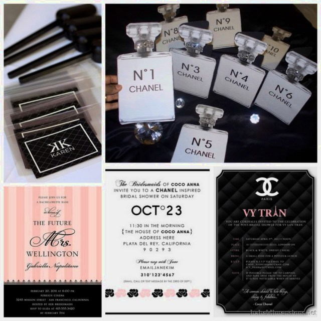 Party City Wedding Invitations Party City Invitations Party City Wedding Invitations Dirokken Nice