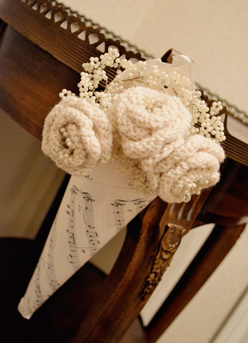 Pew Decorations For Weddings Pew Flowers For Wedding What Are People Having Or Had Ends Planning