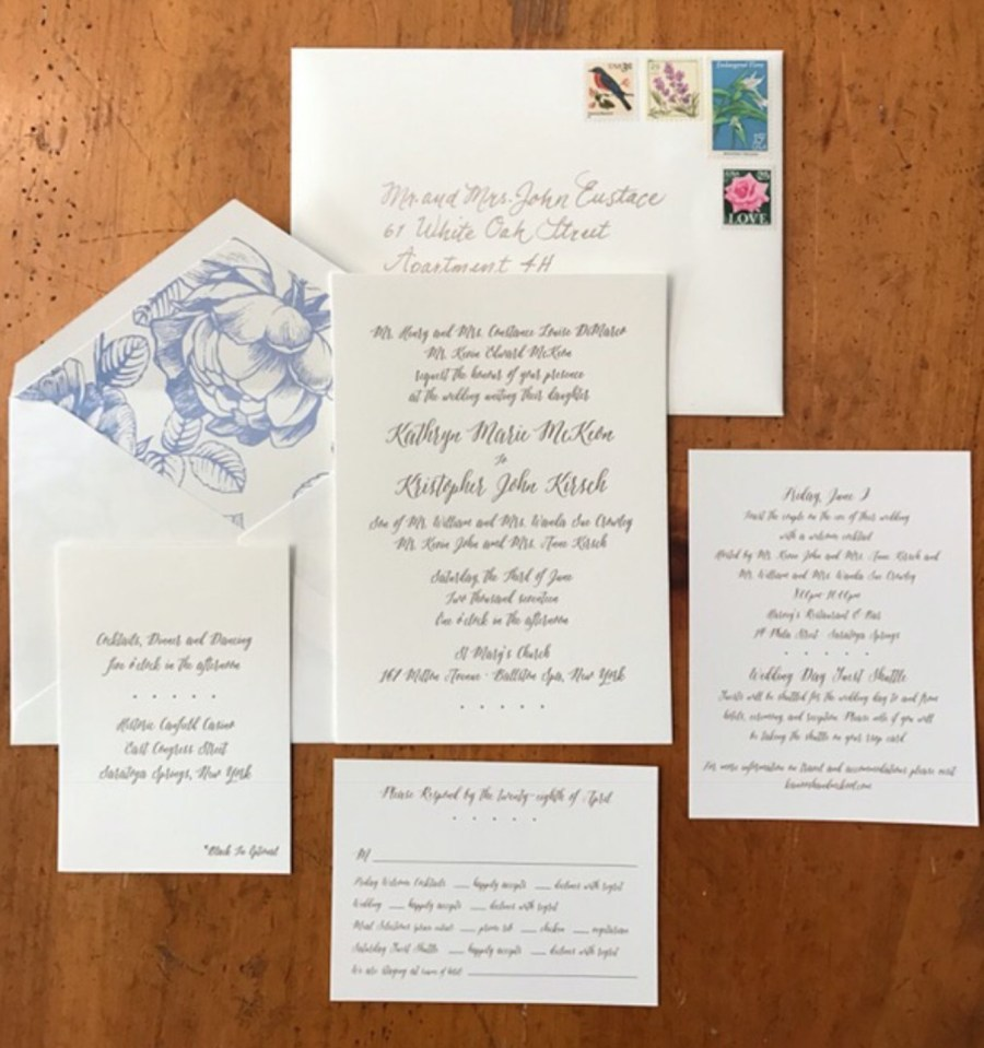 Post Wedding Party Invitations After Elopement Party Invitations 18 New Post Wedding Reception