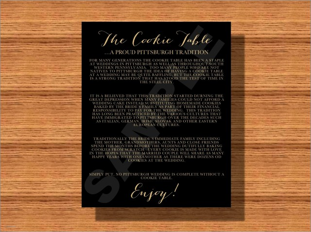 Post Wedding Party Invitations Post Wedding Party Invitation Wording Card Invitation Design Online