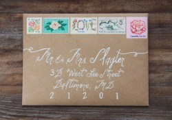 Postage For Wedding Invitations Postage Stamps For Wedding Invitations Postage Stamps For Wedding