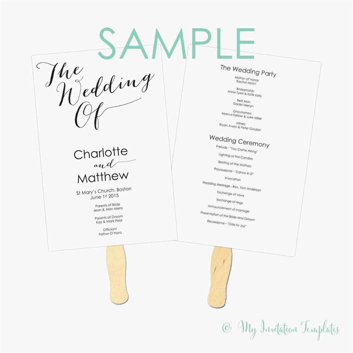 Printable Wedding Invitations Templates 33 Free Printable Wedding Invitations Templates Downloads Wedding