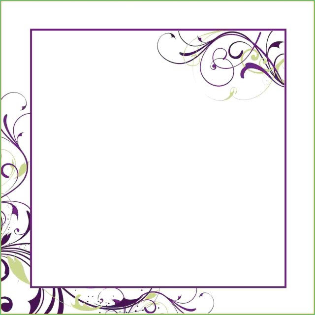 Printable Wedding Invitations Templates Best Free Printable Wedding Invitation Templates For Word For Blank