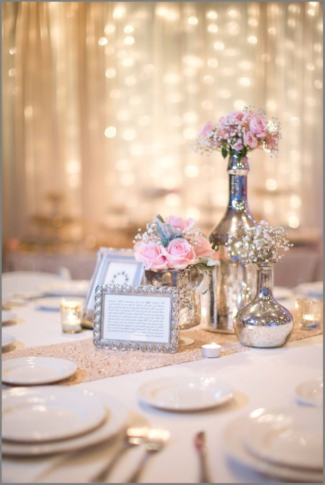 Purple And Silver Wedding Decorations Great Purple Wedding Ideas Purple And Silver Wedding Tables Wedding