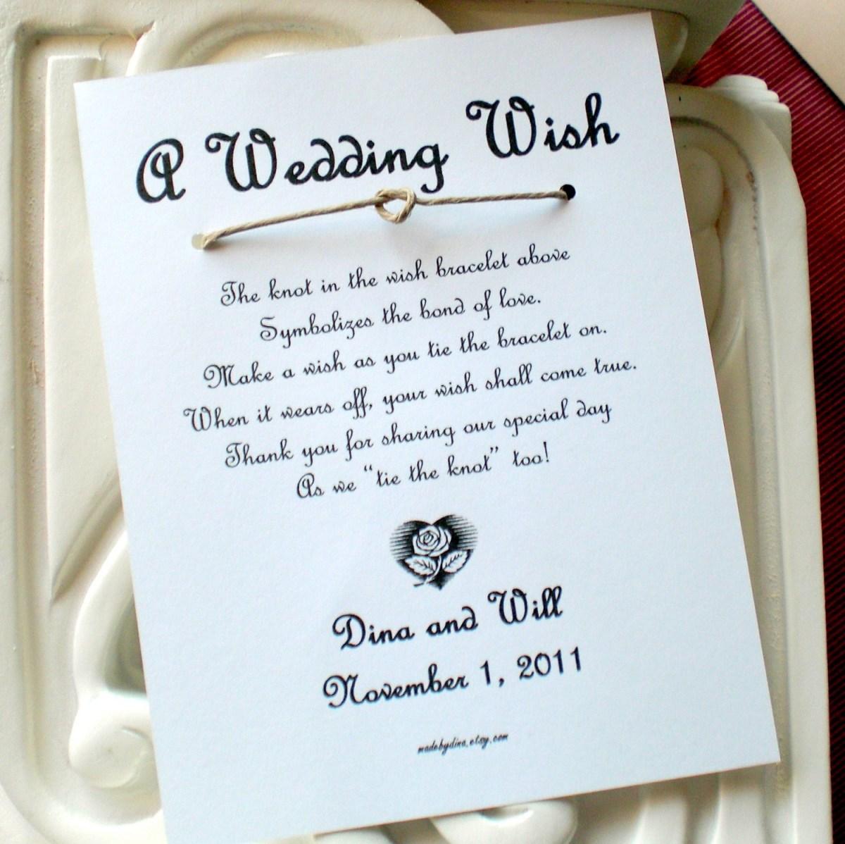 Quotes For Wedding Invitations 11 Wedding Cards Sayings Charming Alpetitsavoya