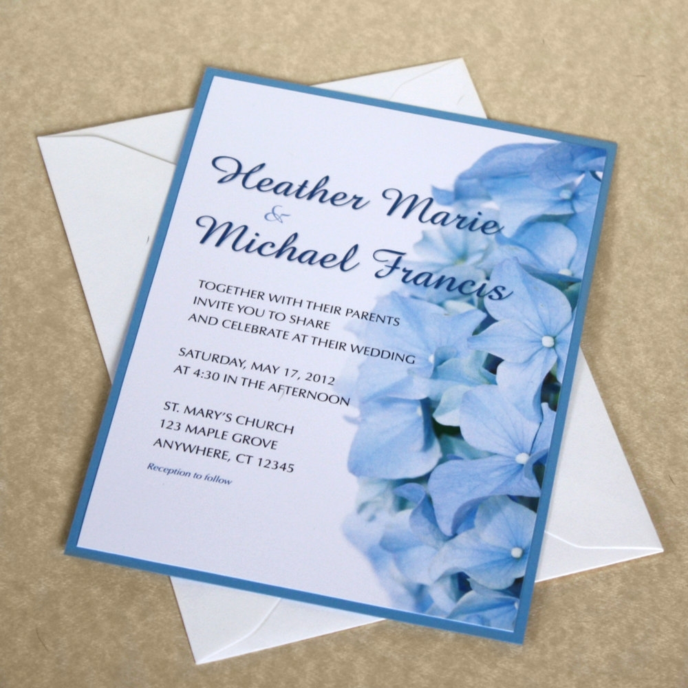 Quotes For Wedding Invitations 16 Wedding Invitation Quotation Wedding Invitation Wording For In