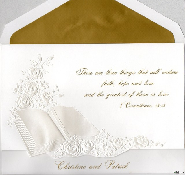 Quotes For Wedding Invitations Biblical Quotes For Wedding Cards Quotesgram Wedding Invitation
