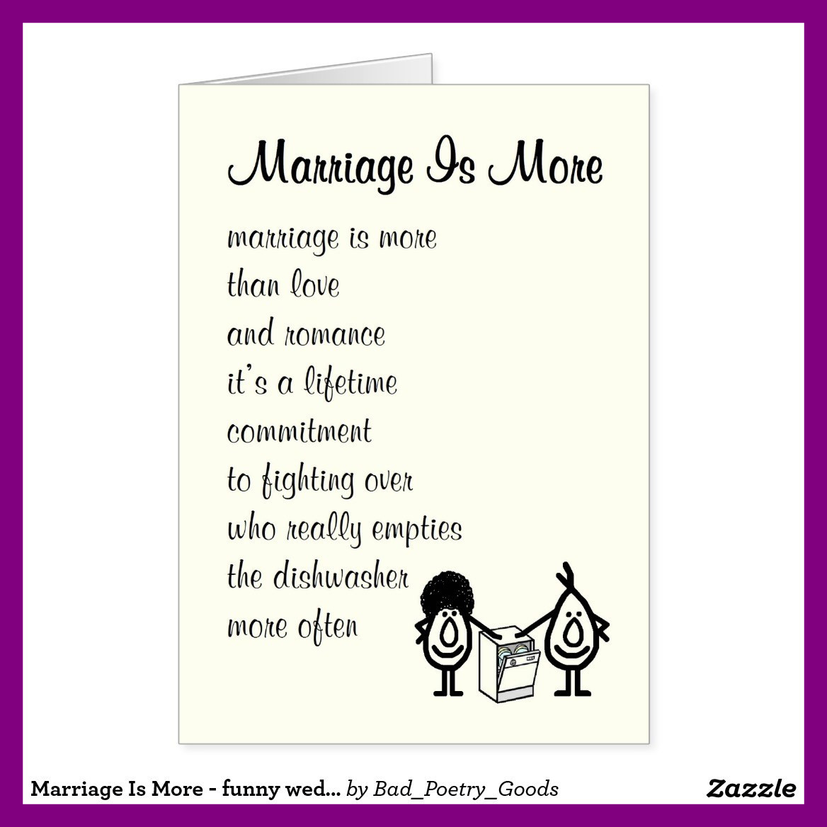 Quotes For Wedding Invitations Fascinating Poems For Wedding Invitation Cards Quotes And I On Love