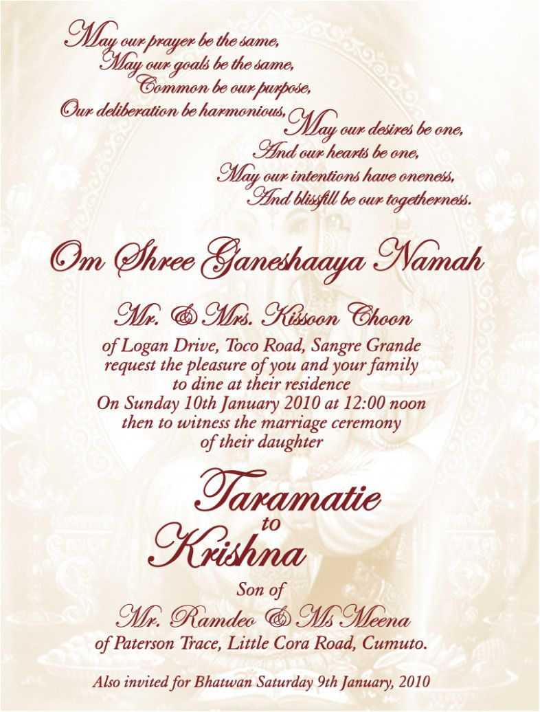 Quotes For Wedding Invitations Indian Wedding Quotes And Sayings Wedding Ideas Outdoor Wedding