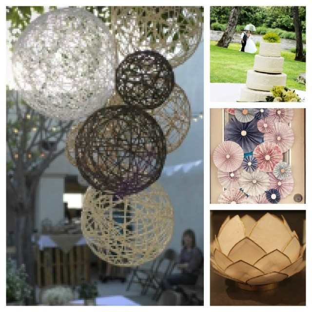 Recycled Wedding Decorations Recycle Your Wedding Decorations Recycle Your Wedding Follow My
