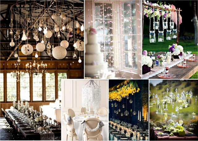 Recycled Wedding Decorations Recycled Wedding Decorations Uk Wedding Decoration