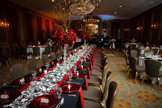 Red And Black Wedding Decorations Red And Black Wedding Theme Red And Black Wedding Theme Collections