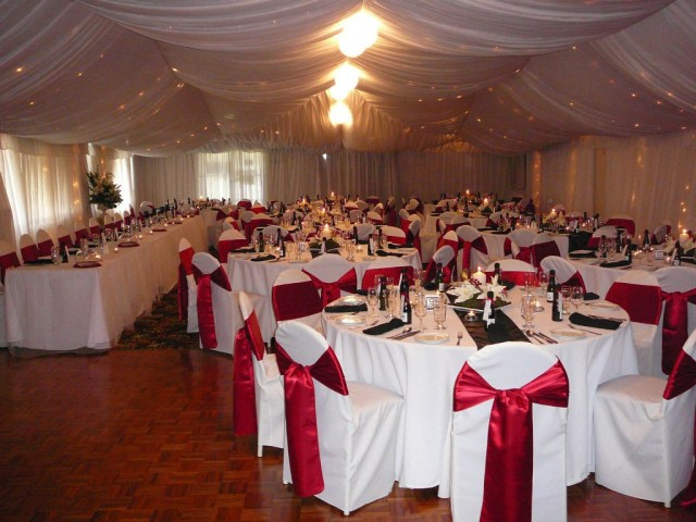 Red And Brown Wedding Decorations The Most Cutting Edge Red Weddings Decorations Ideas Sss7777