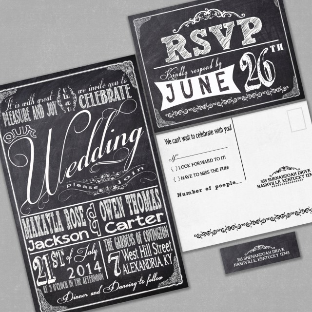 Retro Wedding Invitations Nice Retro Wedding Invitations Wedding Ideas