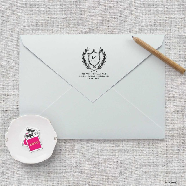 Return Address For Wedding Invitations 17 Fresh Wedding Invitation Return Address Etiquette Charliequirk In