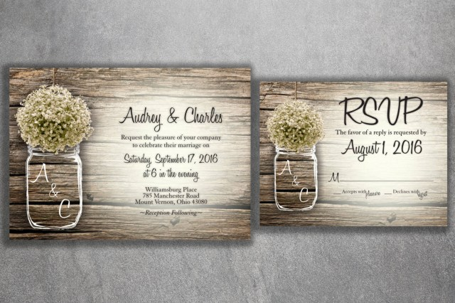 Rustic Wedding Invitations Cheap Country Wedding Invitation Rustic Wedding Invitations Bas