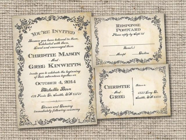 Rustic Wedding Invitations Templates Barn Wedding Invitation Wording Lovely 28 Of Rustic Wedding