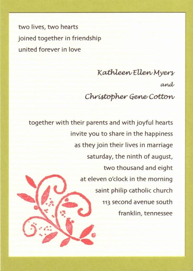 Sikh Wedding Invitations Gujarati Wedding Invitation Cards Lovely Lovely Sikh Wedding Cards