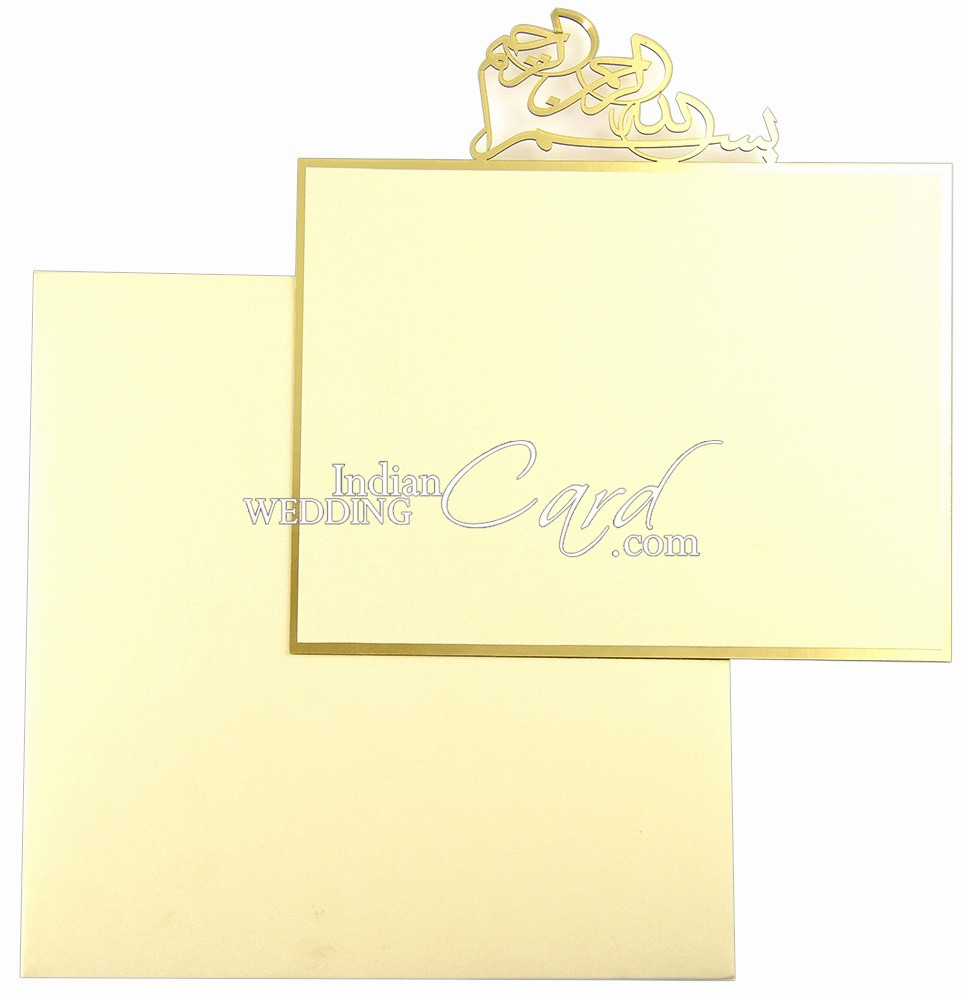 Sikh Wedding Invitations Punjabi Wedding Cards Luxury Punjabi Wedding Cards Unique Perfect