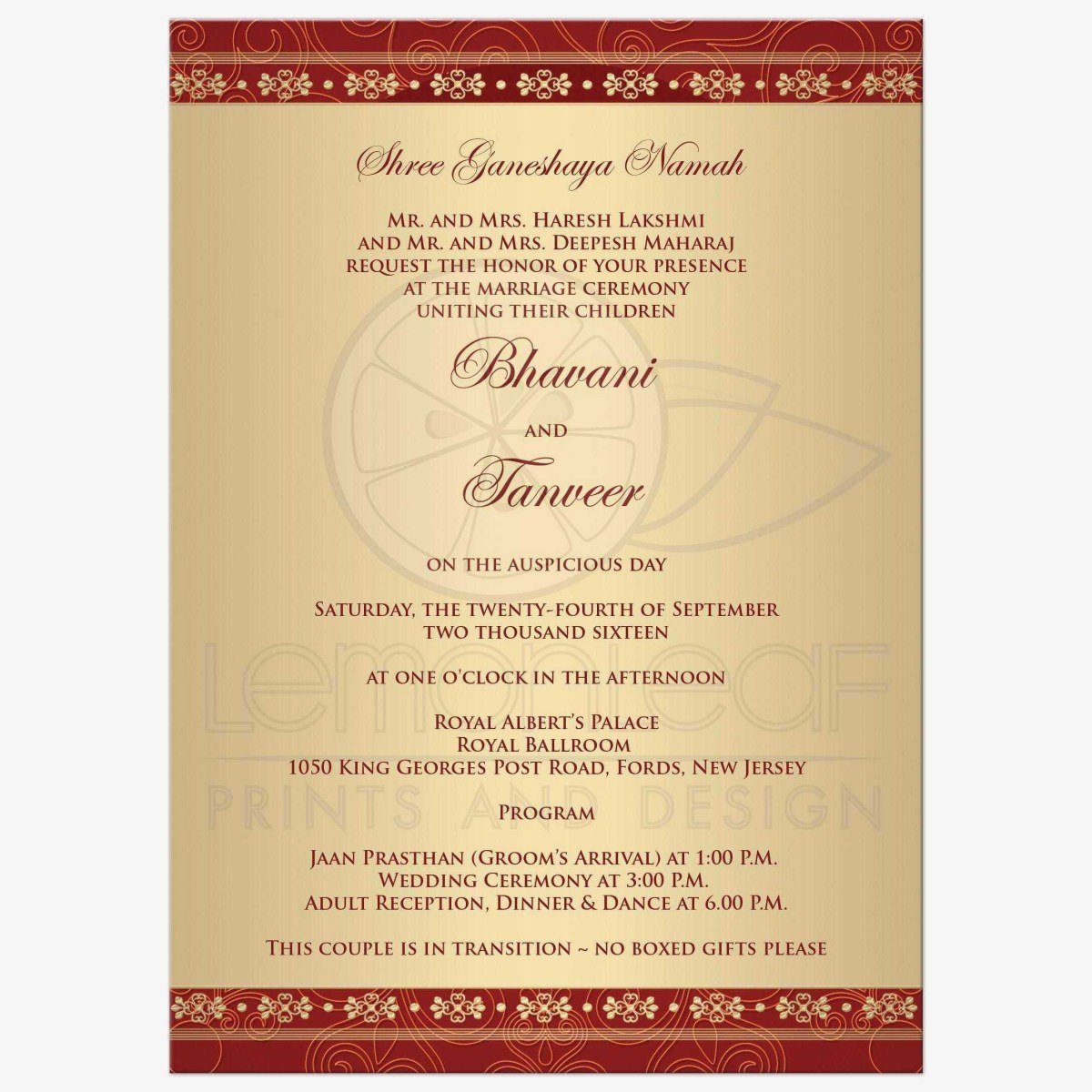 Sikh Wedding Invitations Sikh Wedding Cards Lovely 30 Fresh Christian Wedding Invitation
