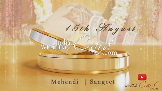 Sikh Wedding Invitations Sikh Wedding Cards Sikh Wedding Invitations Punjabi Wedding Cards