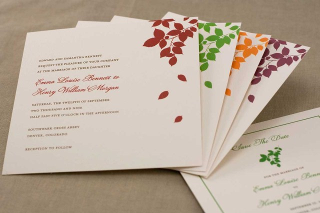 Simple Wedding Invitation Decorations Latest Wedding Invitation Cards Simple Marriage