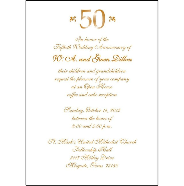 Spanish Wedding Invitations Spanish Wedding Invitation Wording In The Event That The Wedding Is
