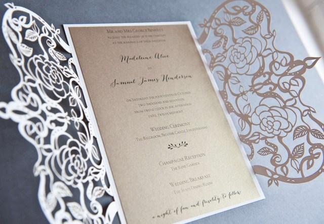 Sparkly Wedding Invitations Sparkly Wedding Invitations Sparkly Wedding Invitations New Sparkle