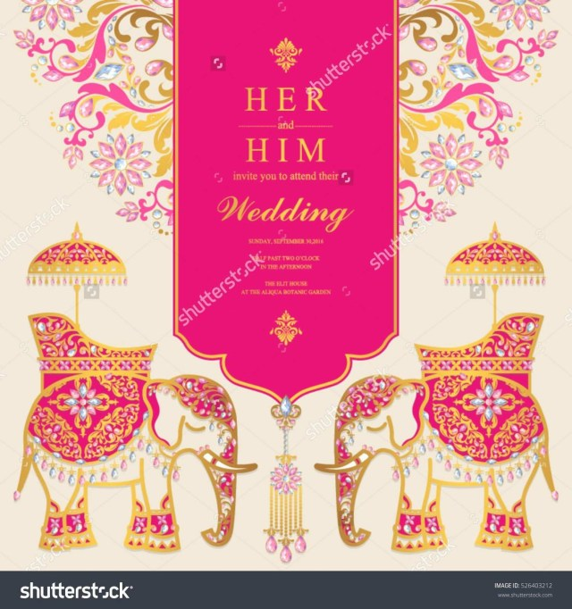 Symbols For Wedding Invitations Indian Wedding Invitations Inspirational Wedding Symbols Hindu