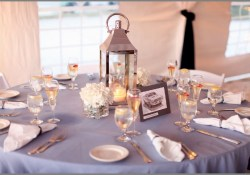 Table Decorations For Wedding Receptions Beautifull Wedding Reception Table Decoration Ideas Creapsdrake