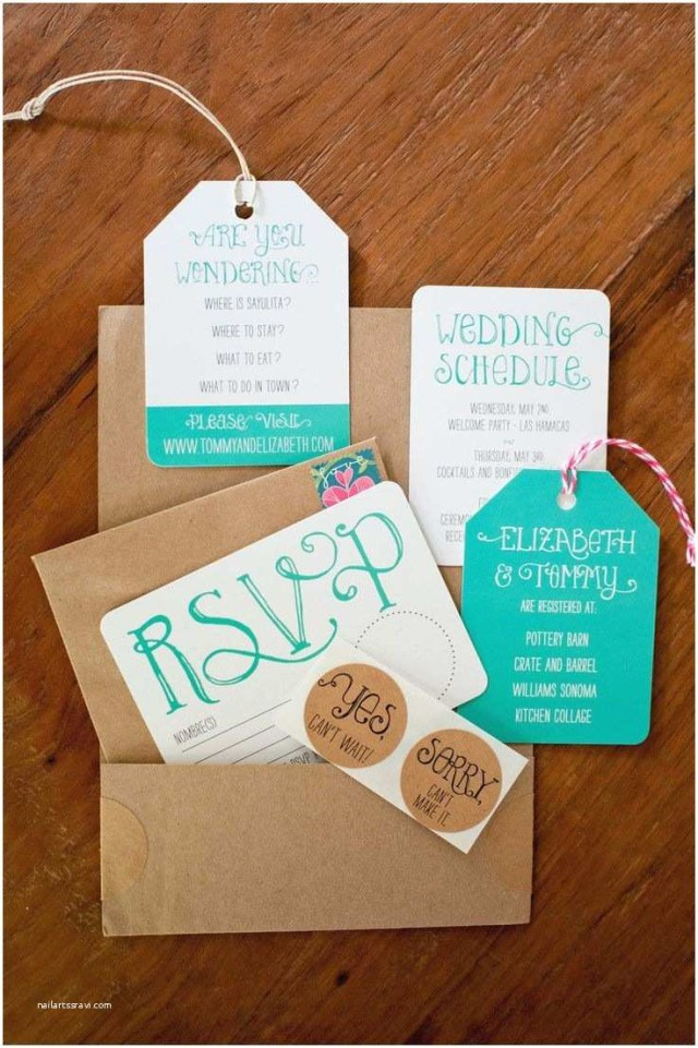 Teal Wedding Invitations Kits Joann Fabrics Wedding Invitation Kits Joann Wedding Invitations