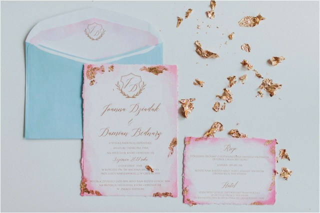 Teal Wedding Invitations Kits Wilton Wedding Invitations Cheap Wedding Invitation Kits Beautiful