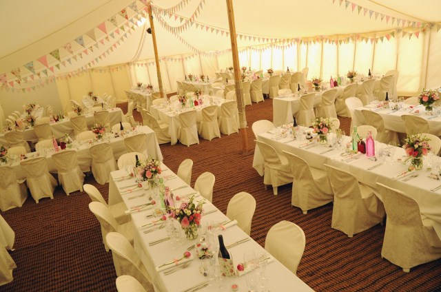 Tent Decorations For Wedding 22 Traditional Wedding Tent Decorations Traditional Wedding Tent
