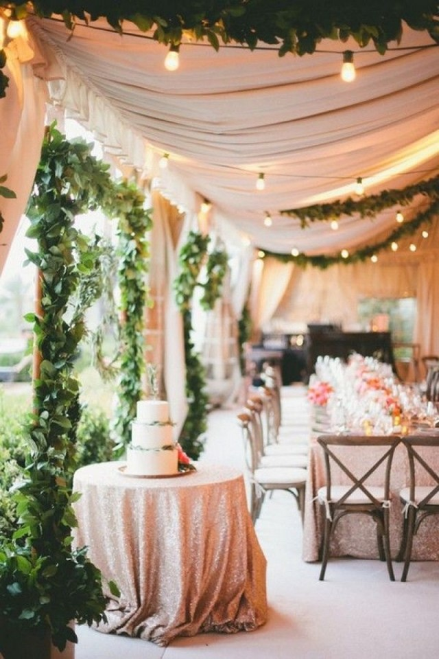 Tent Decorations For Wedding Easy Wedding Tent Decorations Images Wedding Ideas