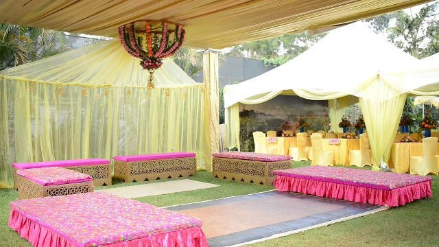 Tent Decorations For Wedding Indian Wedding Decor Best Kenyan Weddings Amazing Tents And Decor