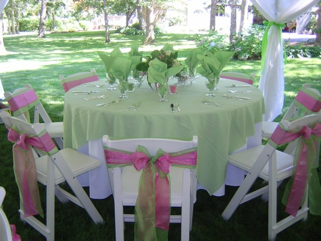 Tent Decorations For Wedding Wedding Tents Decorations Ideas Wedding Decoration Ideas Gallery