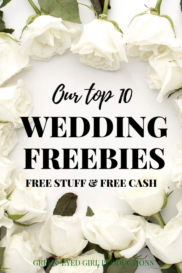 Tradesy Wedding Decor Wedding Freebies Free Stuff Free Money Free Classes Green