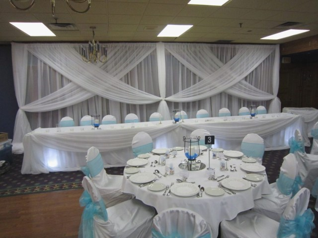 Turquoise And White Wedding Decorations Turquoise And White Wedding Decorations Best Of Light Blue And White