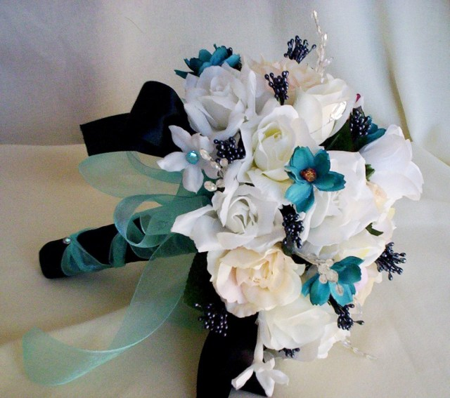 Turquoise And White Wedding Decorations Turquoise Blue And Red Wedding Pictures Turquoise Blue And Red