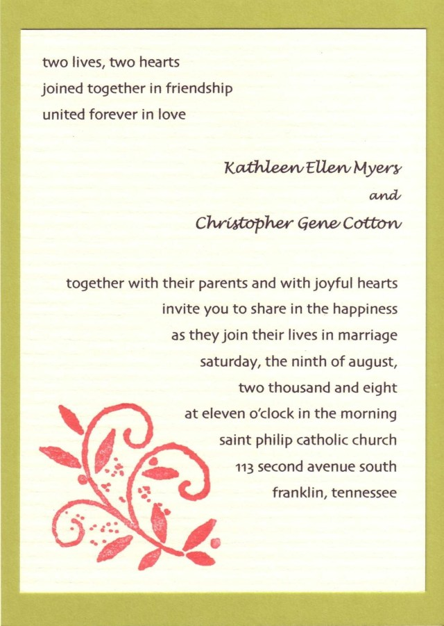 Unique Wedding Invitation Wording Wedding Wedding Gift Ideas For Second Marriage Lovely Second