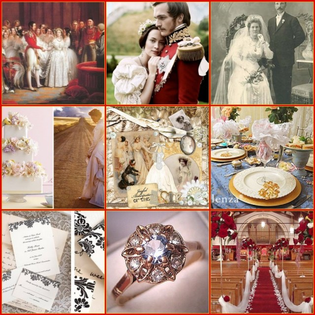 Victorian Wedding Decorations All About Decoration Victorian Inspired Wedding Decorations