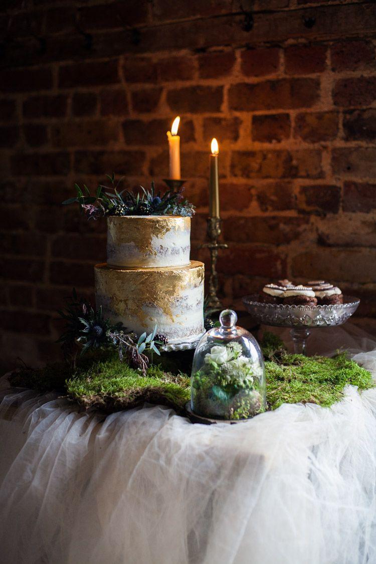 Victorian Wedding Decorations Wedding Altar Arrangements Wedding Altar Decorations Pinterest